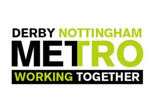 Derby and Nottingham – Gym and Swim Offer