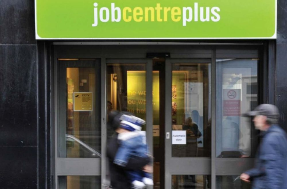 Nottingham Labour Councillors call on Government to retain £20 a week increase for Universal Credit